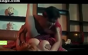 Kanthi shah Most Anticipated Nude B-Grade Sex Scene