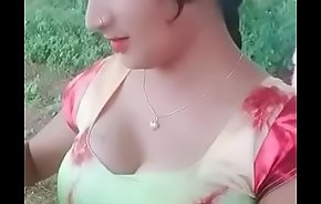 Hindi hot Nude dan